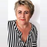 Danka R., Senior and Disabled Care - Slovensko