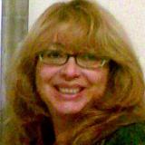 Magdaléna R., Opatrovanie seniorov, ŤZP - Bratislava 2 - Ružinov
