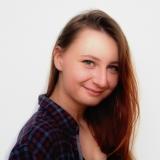 Helena K., Doučovanie - Banská Bystrica - Podlavice