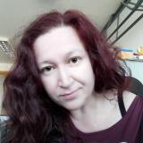 Eva A., Pomoc v domácnosti - Bratislava 2 - Vrakuňa
