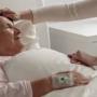 Gabriela D., Senior and Disabled care - Bratislava