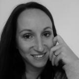 Veronika M., Pomoc v domácnosti - Spišská Nová Ves