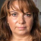 Gabriela E., Senior and Disabled Care - Bratislava