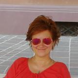 Marika B., Pomoc v domácnosti - Košice 1 - Sever