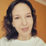 Karolína R., Pomoc v domácnosti - Bratislava