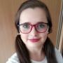 Lenka K., Opatrovanie detí - Žilina