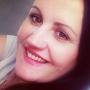Katarína J., Pomoc v domácnosti - Trenčiansky kraj