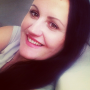 Katarína J., Pomoc v domácnosti - Ilava
