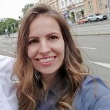 Simona Š., Opatrovanie detí - Bratislava