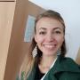 Veronika B., Pomoc v domácnosti - Trnava