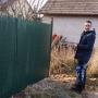 Daniel B., Handyman - Trnava