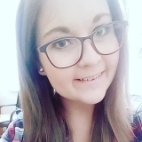 Zuzana Z., Opatrovanie detí - Michalovce