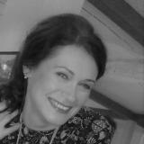 Zuzana H., Pomoc v domácnosti - Bratislava 1 - Staré Mesto
