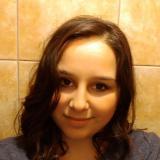Nicole D., Opatrovanie detí - Rakúsko