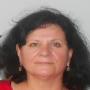 Iveta H., Opatrovanie seniorov, ŤZP - Košice