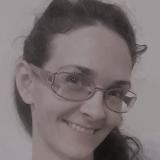 Veronika R., Doučovanie - Bratislava 3 - Rača