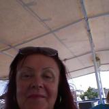 Marta B., Opatrovanie seniorov, ŤZP - Bratislava