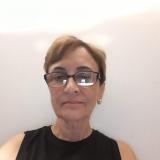 Tatiana M., Doučovanie - Prievidza