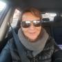 Jarka T., Pomoc v domácnosti - Pezinok
