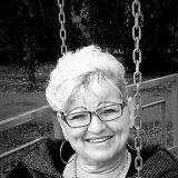 Jana S., Senior and Disabled Care - Slovensko
