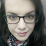 Martina M., Pomoc v domácnosti - Bratislava