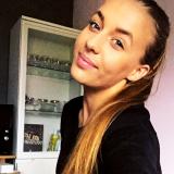 Laura L., Opatrovanie detí - Bratislava