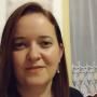 Zaneta L., Pomoc v domácnosti - Dunajská Streda