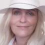 Zuzana K., Pomoc v domácnosti - Ilava