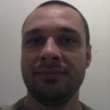 Štefan K., Pomoc v domácnosti - Bratislava