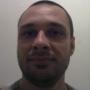 Štefan K., Handyman - Bratislava