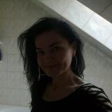 Iveta R., Pomoc v domácnosti - Trnava