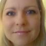 Zuzana S., Pomoc v domácnosti - Bratislava
