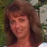 Alexandra B., Doučovanie - Trnava