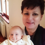 Alica K., Opatrovanie detí - Bratislava