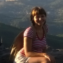 Agnesa Z., Opatrovanie seniorov, ŤZP - Nové Zámky