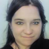 Simona L., Pomoc v domácnosti - Detva