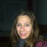 Barbora L., Opatrovanie detí - Bratislava 1 - Staré Mesto