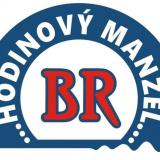 Boris R., Pomoc v domácnosti - Prievidza