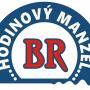 Boris R., Domáci majster - Prievidza