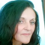 Eva T., Opatrovanie detí - Bratislava