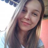 Anna Mária H., Doučovanie - Prešovský kraj