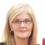 Stanislava V., Pomoc v domácnosti - Bratislava