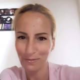 Henrieta K., Pomoc v domácnosti - Bratislava