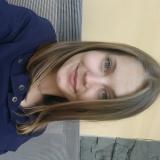 Mirka R., Pomoc v domácnosti - Bratislava