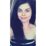 Frederika L., Pomoc v domácnosti - Nitra
