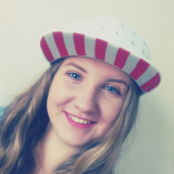 Veronika C., Pomoc v domácnosti - Bratislava