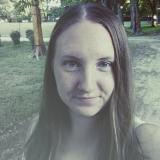 Veronika C., Opatrovanie detí - Banská Bystrica