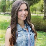 Eunika Š., Opatrovanie detí - Banská Bystrica