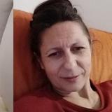 Lidija K., Pomoc v domácnosti - Bratislava