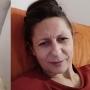 Lidija K., Housekeeping - Bratislava